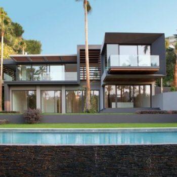 Villa İnşaatı(1)